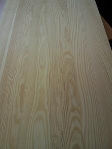 Мебельный щит из ангарской сосны